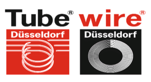 New date for wire and Tube Düsseldorf
