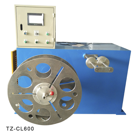power cable coiling machine.jpg