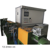 Rubber Extrusion Line | Extrusion Machinery - TaiZheng