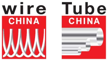 wire-tube-china.jpg